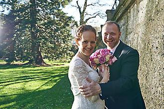 010-Hochzeit-Annamaria-Christian-Schloss-Mirabell-Salzburg-_DSC5768-by-FOTO-FLAUSEN