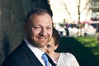 014-Hochzeit-Annamaria-Christian-Schloss-Mirabell-Salzburg-_DSC5805-by-FOTO-FLAUSEN