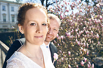 019-Hochzeit-Annamaria-Christian-Schloss-Mirabell-Salzburg-_DSC5864-by-FOTO-FLAUSEN