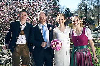 024-Hochzeit-Annamaria-Christian-Schloss-Mirabell-Salzburg-_DSC5901-by-FOTO-FLAUSEN