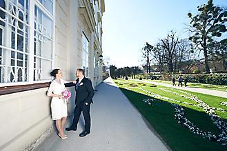 033-Hochzeit-Annamaria-Christian-Schloss-Mirabell-Salzburg-_DSC5955-by-FOTO-FLAUSEN