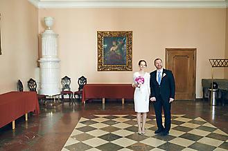 042-Hochzeit-Annamaria-Christian-Schloss-Mirabell-Salzburg-_DSC6006-by-FOTO-FLAUSEN