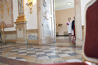 050-Hochzeit-Annamaria-Christian-Schloss-Mirabell-Salzburg-_DSC6040-by-FOTO-FLAUSEN