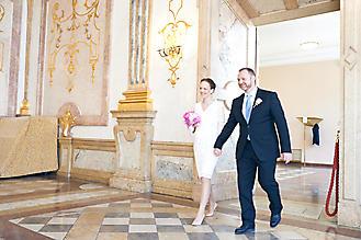 051-Hochzeit-Annamaria-Christian-Schloss-Mirabell-Salzburg-_DSC6049-by-FOTO-FLAUSEN