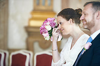055-Hochzeit-Annamaria-Christian-Schloss-Mirabell-Salzburg-_DSC6065-by-FOTO-FLAUSEN