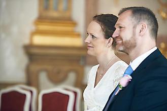 057-Hochzeit-Annamaria-Christian-Schloss-Mirabell-Salzburg-_DSC6068-by-FOTO-FLAUSEN