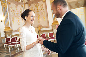 070-Hochzeit-Annamaria-Christian-Schloss-Mirabell-Salzburg-_DSC6112-by-FOTO-FLAUSEN