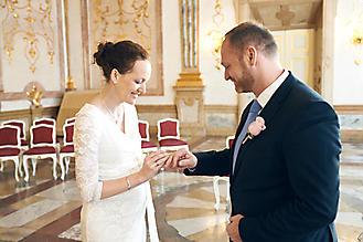 071-Hochzeit-Annamaria-Christian-Schloss-Mirabell-Salzburg-_DSC6116-by-FOTO-FLAUSEN