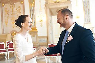 073-Hochzeit-Annamaria-Christian-Schloss-Mirabell-Salzburg-_DSC6124-by-FOTO-FLAUSEN