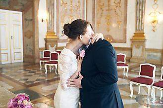 077-Hochzeit-Annamaria-Christian-Schloss-Mirabell-Salzburg-_DSC6147-by-FOTO-FLAUSEN