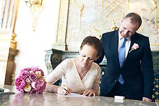 079-Hochzeit-Annamaria-Christian-Schloss-Mirabell-Salzburg-_DSC6177-by-FOTO-FLAUSEN