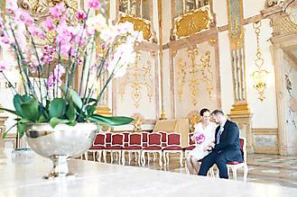 082-Hochzeit-Annamaria-Christian-Schloss-Mirabell-Salzburg-_DSC6214-by-FOTO-FLAUSEN