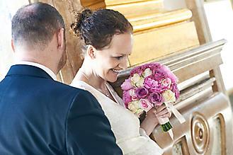 100-Hochzeit-Annamaria-Christian-Schloss-Mirabell-Salzburg-_DSC6324-by-FOTO-FLAUSEN
