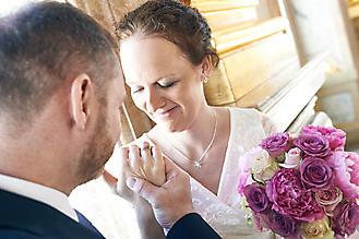 106-Hochzeit-Annamaria-Christian-Schloss-Mirabell-Salzburg-_DSC6346-by-FOTO-FLAUSEN