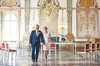 108-Hochzeit-Annamaria-Christian-Schloss-Mirabell-Salzburg-_DSC6360-by-FOTO-FLAUSEN