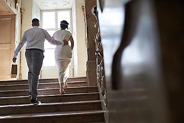 Hochzeit-Biljana-Petar-Schloss-Mirabell-Salzburg-_DSC9264-by-FOTO-FLAUSEN