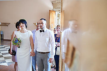 Hochzeit-Biljana-Petar-Schloss-Mirabell-Salzburg-_DSC9311-by-FOTO-FLAUSEN