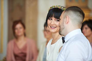 Hochzeit-Biljana-Petar-Schloss-Mirabell-Salzburg-_DSC9334-by-FOTO-FLAUSEN