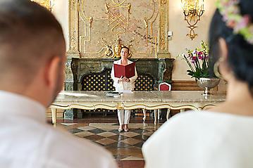 Hochzeit-Biljana-Petar-Schloss-Mirabell-Salzburg-_DSC9346-by-FOTO-FLAUSEN