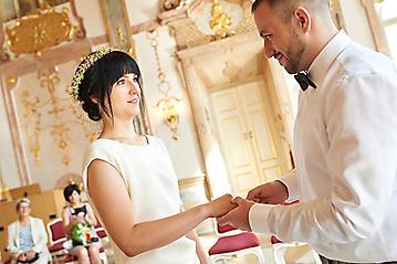 Hochzeit-Biljana-Petar-Schloss-Mirabell-Salzburg-_DSC9386-by-FOTO-FLAUSEN