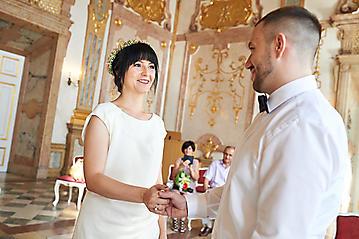 Hochzeit-Biljana-Petar-Schloss-Mirabell-Salzburg-_DSC9417-by-FOTO-FLAUSEN