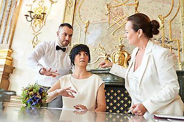 Hochzeit-Biljana-Petar-Schloss-Mirabell-Salzburg-_DSC9435-by-FOTO-FLAUSEN
