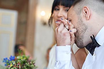 Hochzeit-Biljana-Petar-Schloss-Mirabell-Salzburg-_DSC9495-by-FOTO-FLAUSEN