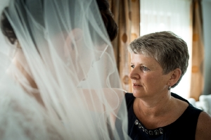 020-Hochzeit-Cornelia-Thomas-D4s_DSC6129