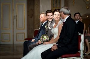 118-Hochzeit-Cornelia-Thomas-D4s_DSC6300