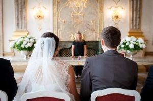 150-Hochzeit-Cornelia-Thomas-D700_DSC6117