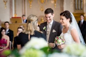 155-Hochzeit-Cornelia-Thomas-D4s_DSC6339