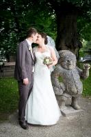 215-Hochzeit-Cornelia-Thomas-D4s_DSC6539