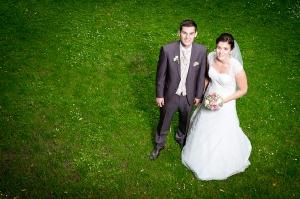 227-Hochzeit-Cornelia-Thomas-D4s_DSC6580