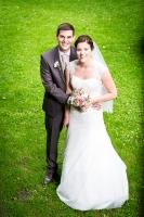 234-Hochzeit-Cornelia-Thomas-D4s_DSC6601