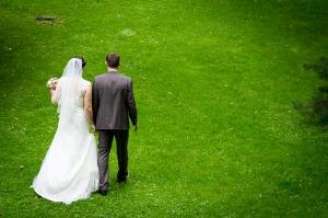 239-Hochzeit-Cornelia-Thomas-D4s_DSC6611