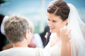 296-Hochzeit-Cornelia-Thomas-D4s_DSC6715