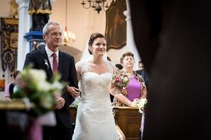 343-Hochzeit-Cornelia-Thomas-D4s_DSC6792