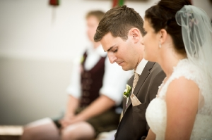 365-Hochzeit-Cornelia-Thomas-D4s_DSC6806