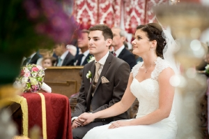367-Hochzeit-Cornelia-Thomas-D4s_DSC6810