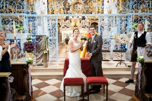 502-Hochzeit-Cornelia-Thomas-D700_DSC6234