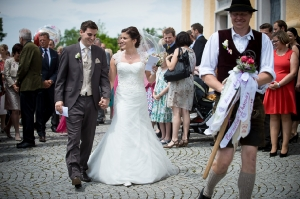 516-Hochzeit-Cornelia-Thomas-D4s_DSC6988