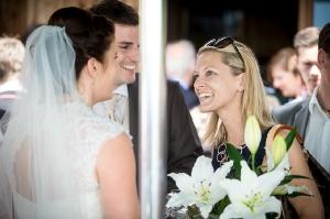 528-Hochzeit-Cornelia-Thomas-D4s_DSC7012