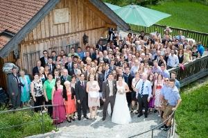 536-Hochzeit-Cornelia-Thomas-D4s_DSC7061
