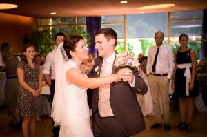 539-Hochzeit-Cornelia-Thomas-D4s_DSC7084