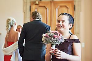 Hochzeit-Ines-Wolfram-Lucy-Schloss-Mirabell-Marmorsaal-Salzburg-_DSC8846-by-FOTO-FLAUSEN