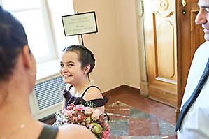 Hochzeit-Ines-Wolfram-Lucy-Schloss-Mirabell-Marmorsaal-Salzburg-_DSC8859-by-FOTO-FLAUSEN