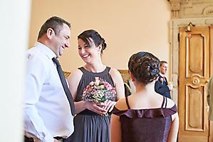 Hochzeit-Ines-Wolfram-Lucy-Schloss-Mirabell-Marmorsaal-Salzburg-_DSC8870-by-FOTO-FLAUSEN
