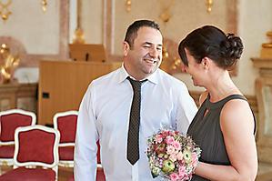 Hochzeit-Ines-Wolfram-Lucy-Schloss-Mirabell-Marmorsaal-Salzburg-_DSC8927-by-FOTO-FLAUSEN