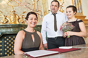 Hochzeit-Ines-Wolfram-Lucy-Schloss-Mirabell-Marmorsaal-Salzburg-_DSC9017-by-FOTO-FLAUSEN
