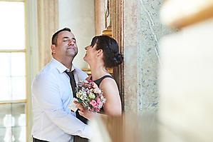 Hochzeit-Ines-Wolfram-Lucy-Schloss-Mirabell-Marmorsaal-Salzburg-_DSC9120-by-FOTO-FLAUSEN
